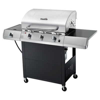 Char-Broil Performance TRU Infrared 480