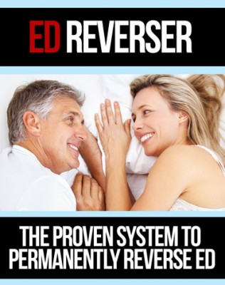 ED Reverser System Review