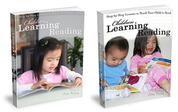 Image result for Children Learning Reading Program