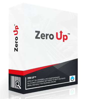 zero up review