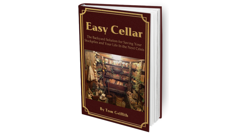 Easy Cellar Review