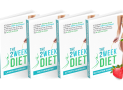 The 2 Week Diet System by Brian Flatt – Full Review