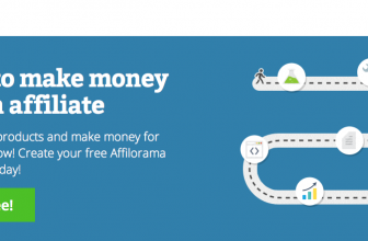 Affilorama Review – Really helpful or Scam?