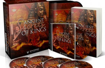 The Ancient Secrets of Kings System By Winter Vee – Full Review