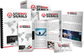 Auto Binary Signals By Roger Pierce – Full Review