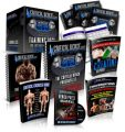 The Critical Bench Program 2.0 by Mike Westerdal: Full Review