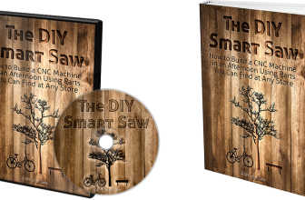 DIY Smart Saw by Alex Grayson – Full Review