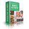 The Diabetes Destroyer Program By David Andrews – Full Review