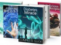 The Diabetes Miracle Cure Program By Paul Carlyle – Review