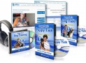 Doggy Dan The Online Dog Trainer – Full Review