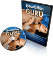 The Ejaculation Guru PDF Book by Jack Grave: Full Review