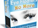 Eye Floaters No More by Daniel Brown – Review
