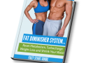The Fat Diminisher System by Wes Virgin – Full Review