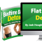 The Flat Belly Detox by Josh Houghton – Review