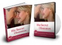 His Secret Obsession by James Bauer – Full Review