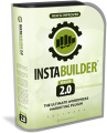 InstaBuilder 2.0 WordPress Marketing Plugin – Full Review