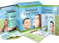 Natural Clear Vision Program – Full Review
