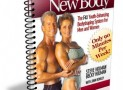 Old School New Body Review – This Program Really Work?