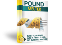 The Pound Melter System By Paul Sanders – Full Review