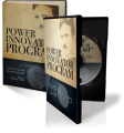 The Power Innovator Program By Dr. Richard Goran – Full Review