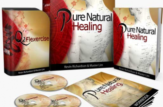 Pure Natural Healing by Master Lim: Full Review