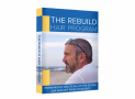 The Hair Loss Protocol (Rebuild Hair) Program By Jared Gates – Full Review