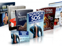 The Sciatica Sos by Glen Johnson – Full Review