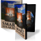 The Smart Solar Box by Ryan Tanner – Full Review