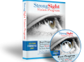 The Truth About Strong Sight Vision Program By Dr. Benjamin Miller