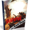 Survive The End Days Program By Nathan Shepard – Full Review