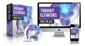 The Thought Elevators System By Eric Taller – Full Review