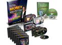 The Total Money Magnetism by Dr. Steve G. Jones – Full Review