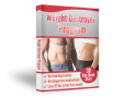 Weight Destroyer Review – This Program Really Work?