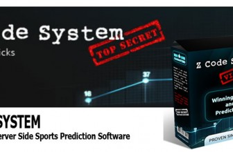 ZCode System Review: Best Betting Sport System or Scam?