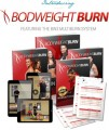 The Bodyweight Burn System By Adam Steer – Full Review