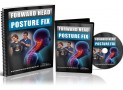 The Forward Head Posture Fix by Mike Westerdal – Full Review