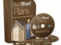 My Shed Plans by Ryan Henderson: Full Review