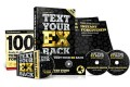 The Text Your Ex Back Program By Michael Fiore – Full Review