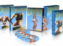 The Venus Factor System By John Barban – Full Review