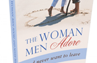 The Woman Men Adore by Bob Grant: Full Review